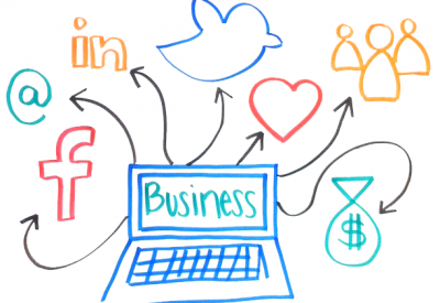 7563-business-social-media