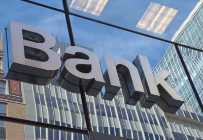career-banking