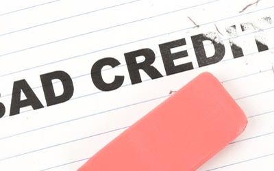 creditscore3-edit