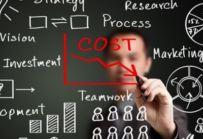 cutting-costs-or-maximising-resources-the-future-of-outsourcing-2-624x325
