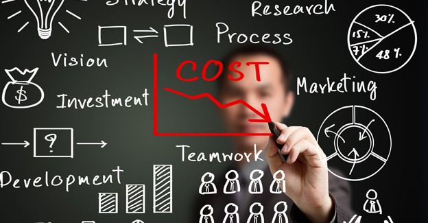 cutting down your business communication costs Top ways your small business can reduce expenses  online communications and office programs make it possible to perform work duties.