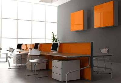enterprise-office-design