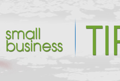 virtel_blog_small_business_tips