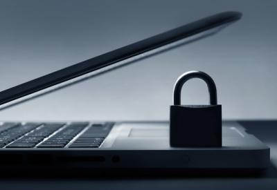 security-lock-keyboard-laptop