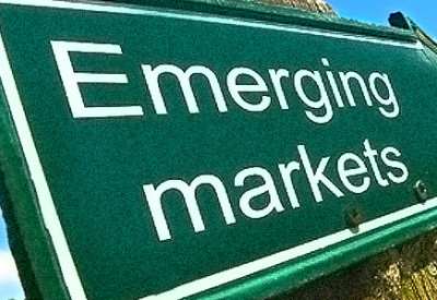 emergingmarkets600X300