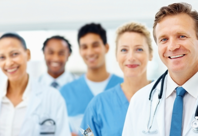 healthcare-header