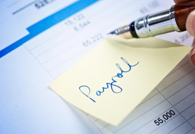 payroll_outsourcing_gloucestershire