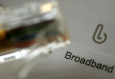 bt-agrees-openreach-broadband-deal-that-could-lead-to-faster-internet-speeds-for-millions