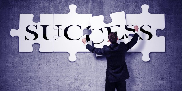 bcv5-success-630x315